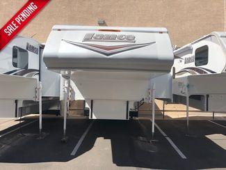 2020 Lance 1172   in Surprise-Mesa-Phoenix AZ