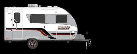 1475 Lance 2020 Travel Trailer 19' 8