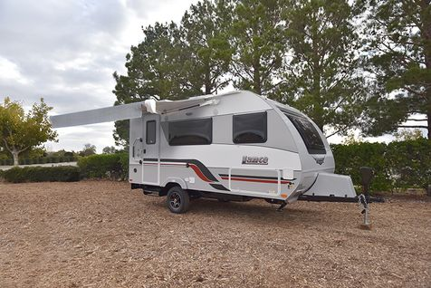 1475 Lance 2020 Travel Trailer 14'10