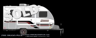 1475 Lance 2020 Travel Trailer 14' 10