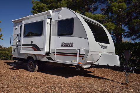 1475 Lance 2020 Travel Trailer  in Livermore, California