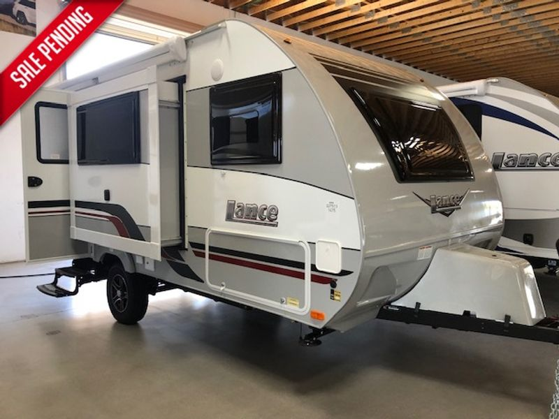 2020 Lance 1475  in Mesa AZ
