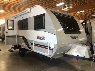 2020 Lance 1475   in Surprise-Mesa-Phoenix AZ