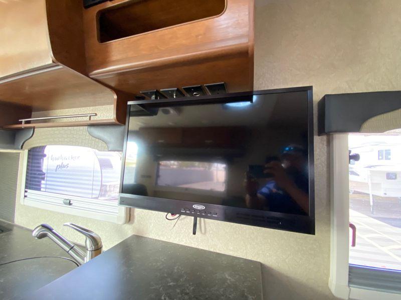 2020 Lance 1475  in Mesa, AZ