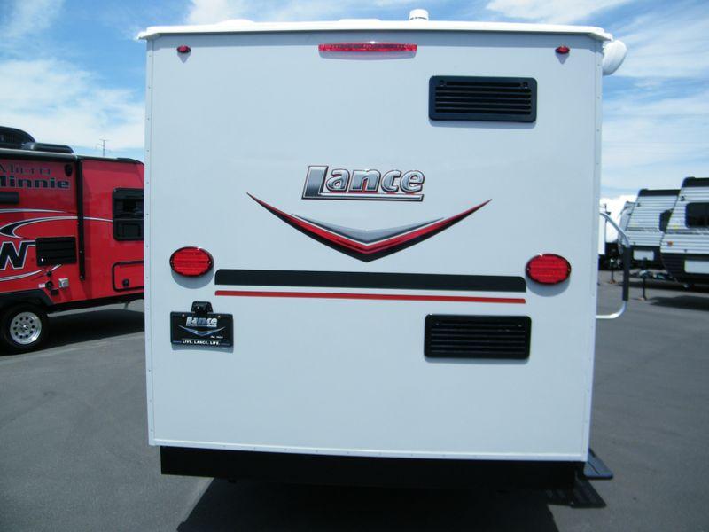 2020 Lance 1475  in Surprise, AZ