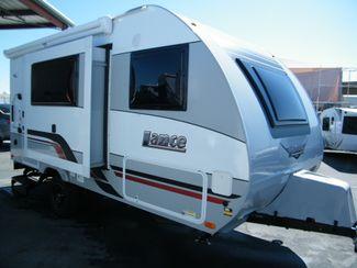 2020 Lance 1475   in Surprise-Mesa-Phoenix AZ