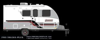 1575 Lance 2020 Travel Trailer - 15'9