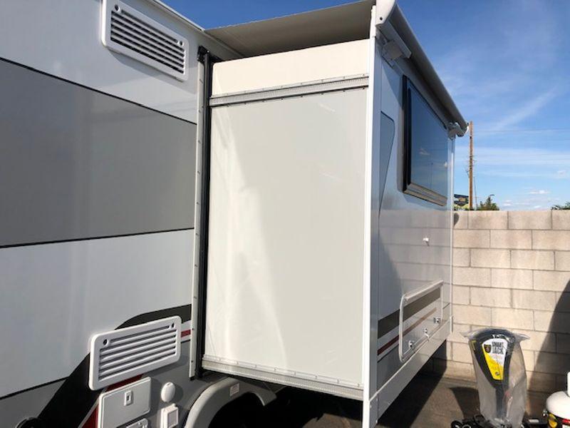 2020 Lance 1575  in Mesa, AZ