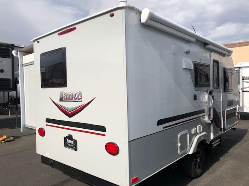 2020 Lance 1575 DEMO  in Mesa, AZ