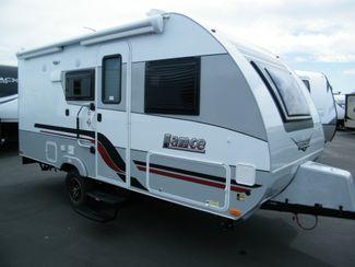 2020 Lance 1575   in Surprise-Mesa-Phoenix AZ