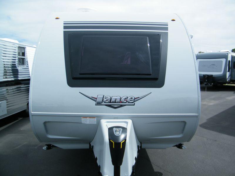 2020 Lance 1575  in Surprise, AZ
