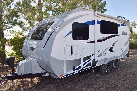 1685 Lance 2020 Travel Trailer-Coming Soon!  in Livermore, California
