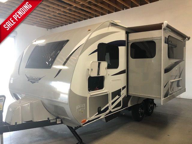 2020 Lance 1685   in Surprise-Mesa-Phoenix AZ