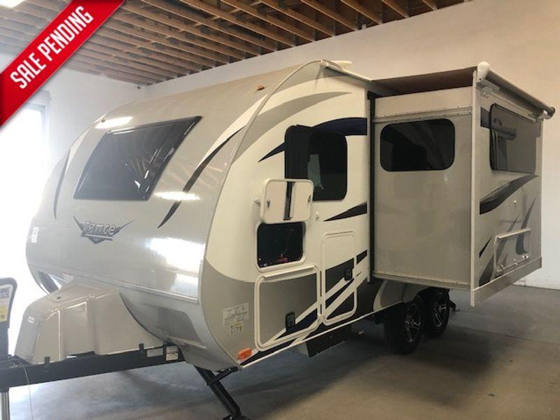 2020 Lance 1685  in Mesa AZ