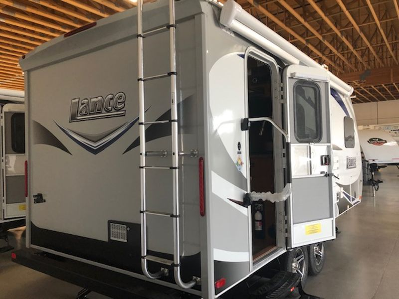 2020 Lance 1685  in Mesa, AZ