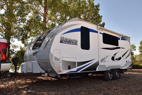 1985 Lance 2020 Travel Trailer - Coming Soon!  in Livermore, California