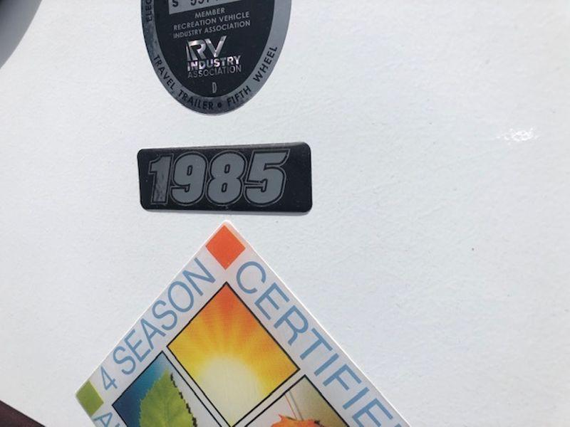 2020 Lance 1985  in Mesa, AZ