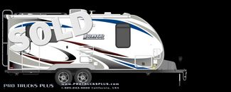 1995 Lance 2020 Travel Trailer  in Livermore California