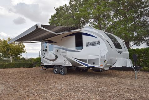1995 Lance 2020 Travel Trailer- Coming Soon!  in Livermore, California