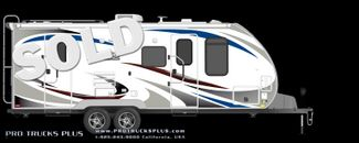 2185 Lance 2020 Travel Trailer   in Livermore California