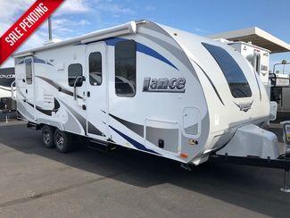 2020 Lance 2185   in Surprise-Mesa-Phoenix AZ