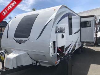 2020 Lance 2285   in Surprise-Mesa-Phoenix AZ