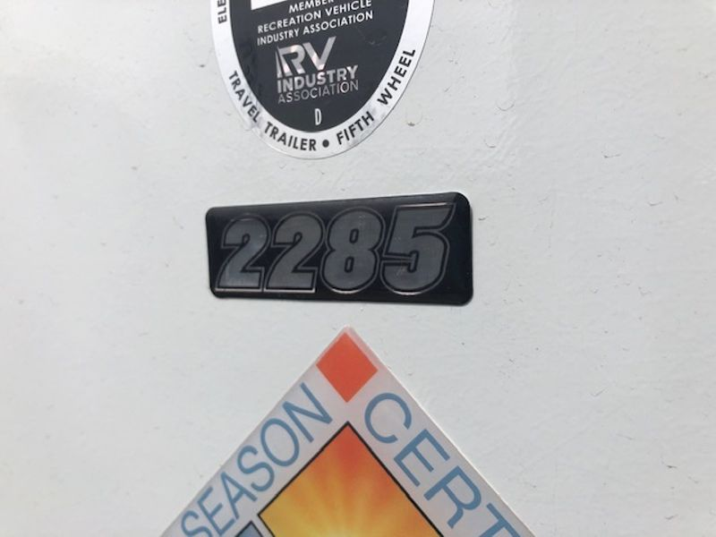 2020 Lance 2285  in Mesa, AZ