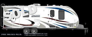 2375 Lance 2020 Travel Trailer  in Livermore California