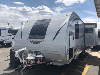 2020 Lance 2375    in Surprise-Mesa-Phoenix AZ