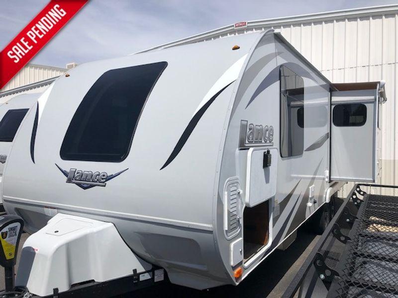 2020 Lance 2375  in Mesa AZ