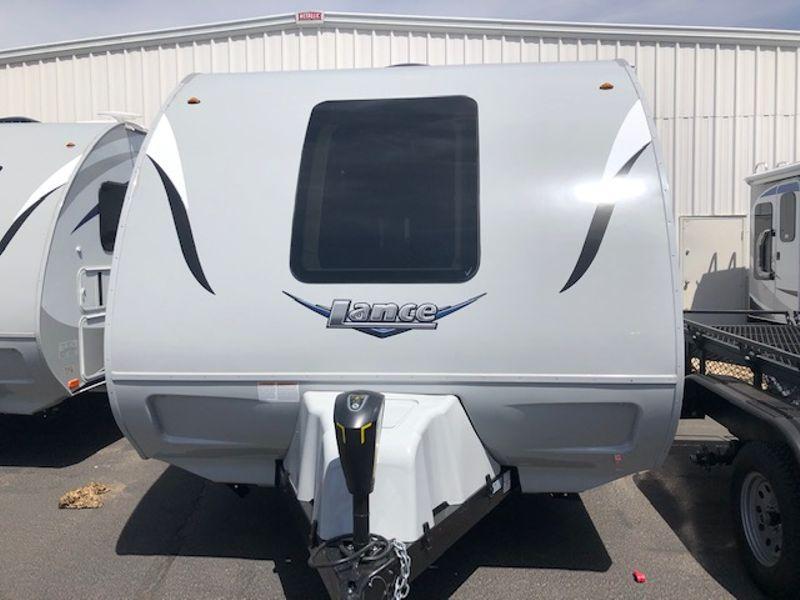2020 Lance 2375  in Mesa, AZ