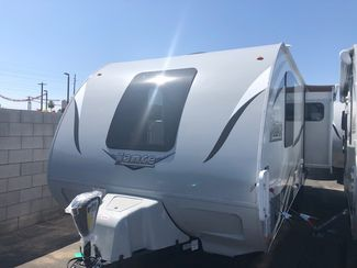 2020 Lance 2375   in Surprise-Mesa-Phoenix AZ