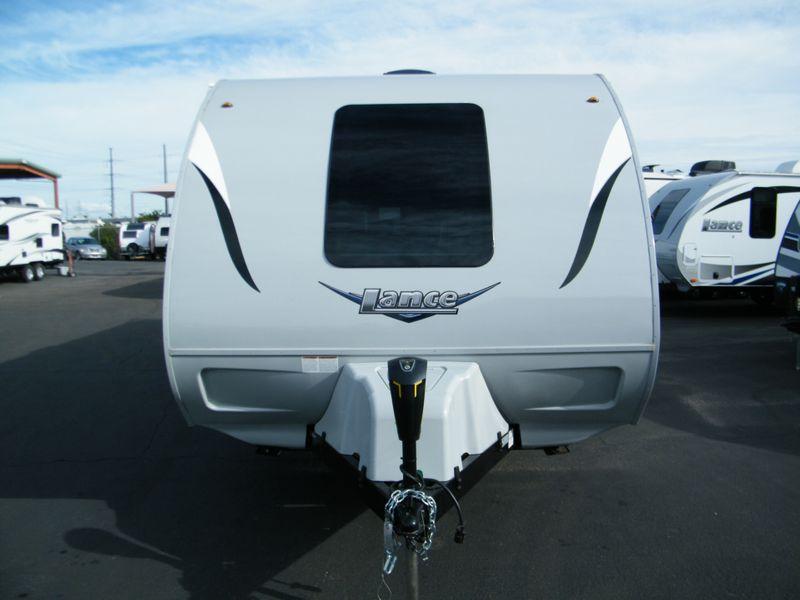 2020 Lance 2375  in Surprise, AZ