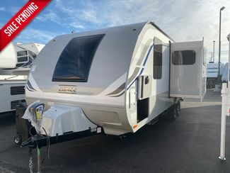 2020 Lance 2445   in Surprise-Mesa-Phoenix AZ