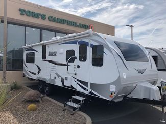 2020 Lance 2465   in Surprise-Mesa-Phoenix AZ