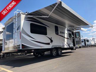 2020 Lance 2465   in Surprise-Mesa-Phoenix AZ