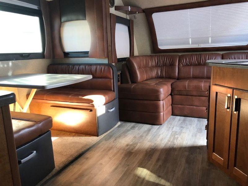 2020 Lance 2465  in Mesa, AZ