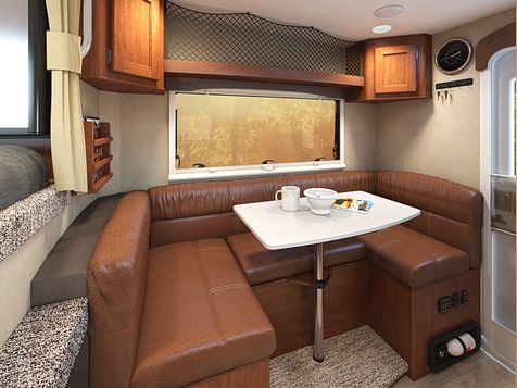 650 Lance 2020 Short Bed Truck Camper - Coming Soon!  in Livermore, California