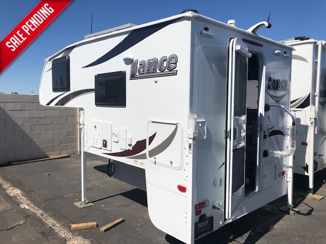 2020 Lance 650   in Surprise-Mesa-Phoenix AZ