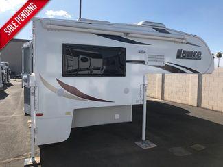 2020 Lance 650   in Surprise-Mesa-Phoenix AZ