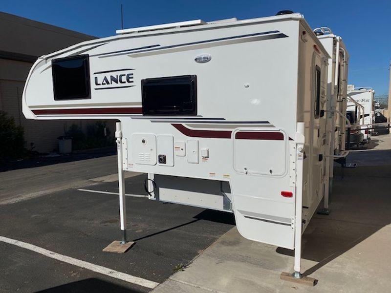 2020 Lance 650  in Mesa, AZ