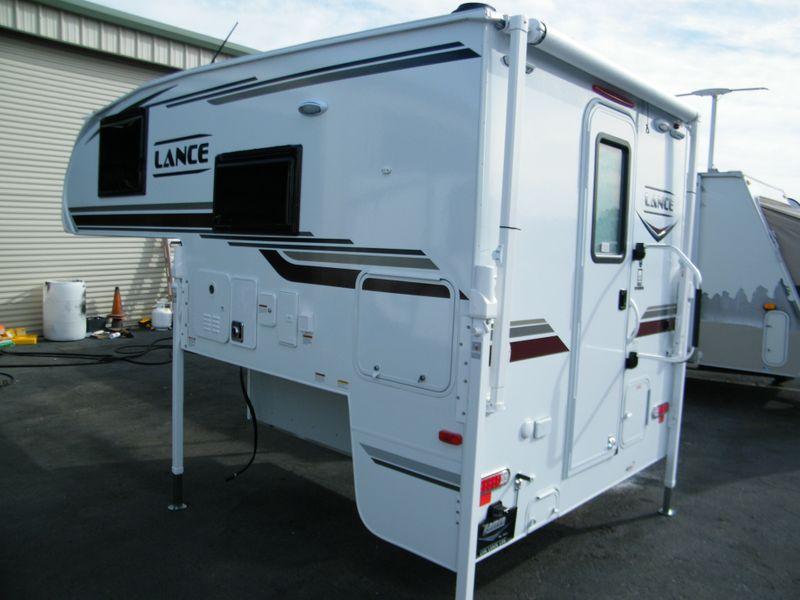 2020 Lance 650  in Surprise, AZ
