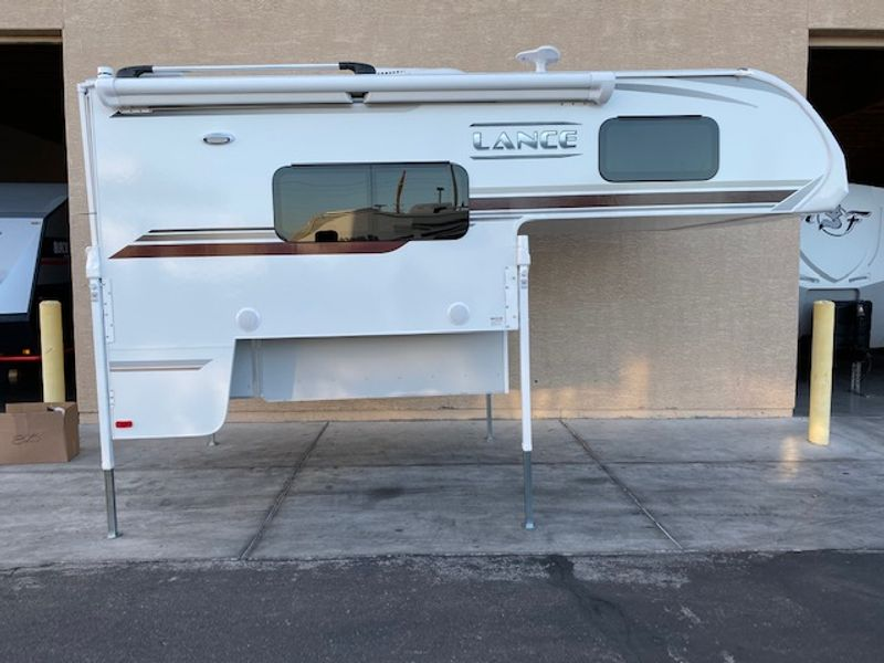 2020 Lance 825  in Mesa, AZ