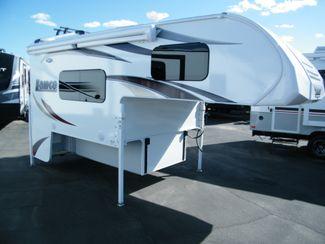 2020 Lance 825   in Surprise-Mesa-Phoenix AZ