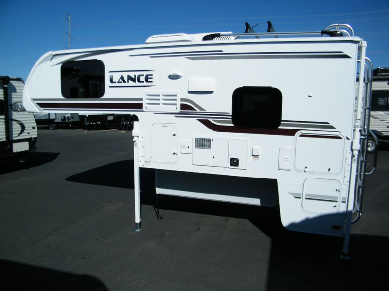 2020 Lance 825  in Surprise, AZ
