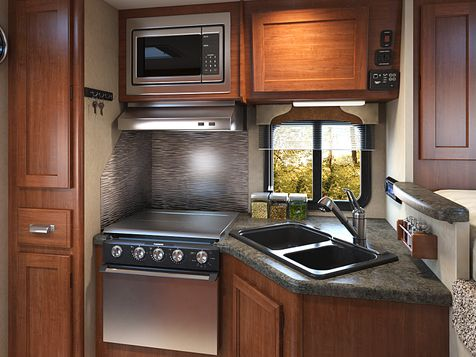 850 Lance 2020 Short or Long Bed Truck Camper   in Livermore, California