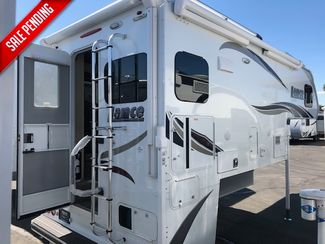 2020 Lance 975   in Surprise-Mesa-Phoenix AZ