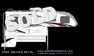 995 Lance 2018  Long Bed Truck Camper   in Livermore California