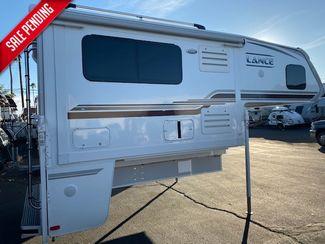 2020 Lance 995   in Surprise-Mesa-Phoenix AZ