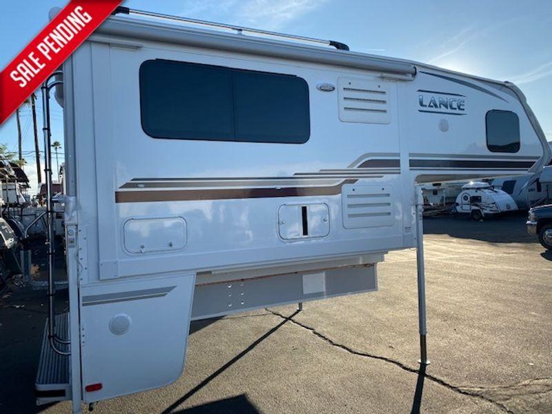 2020 Lance 995  in Mesa AZ